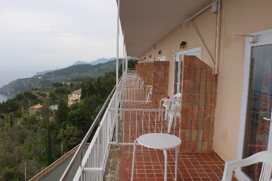 Sichtschutz fr balkon free balkon schutz markise m privat Markise seitlich befestigen