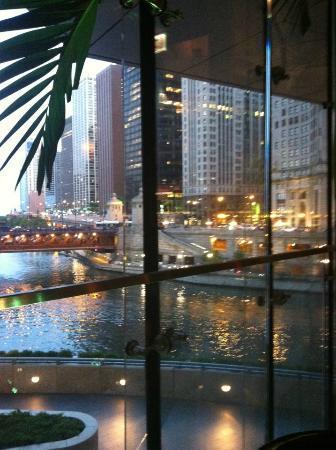 Rebar - Picture of Rebar, Chicago - TripAdvisor