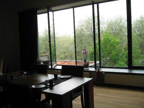 Souterrain Fenster ~ Raum Haus Mit Interessanten Ideen