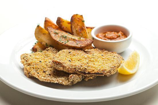 Photo of Italian Restaurant Aldo's Vinoteca & Restoran at Calle Moreno, 372, Buenos Aires, Argentina