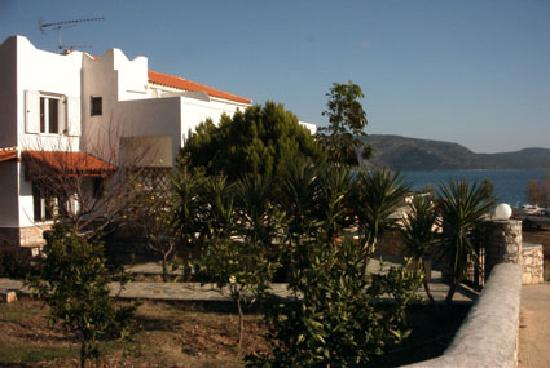 Sporades, Yunanistan: getlstd_property_photo