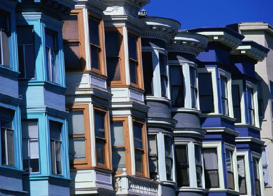 Discover Walks - San Francisco Walking Tours