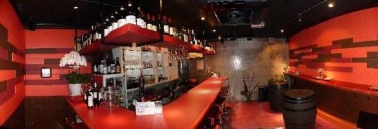 VEGa Wine Café Bar
