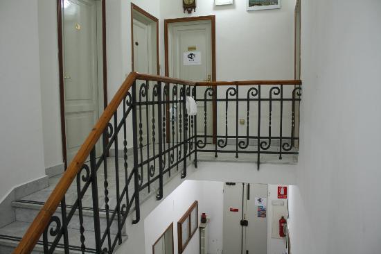 Soggiorno Bartolini: Rooms
