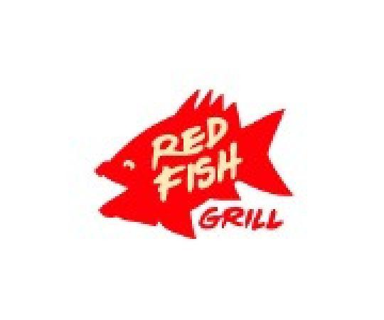 Red fish grill coral gables menu prices restaurant for Red fish grill