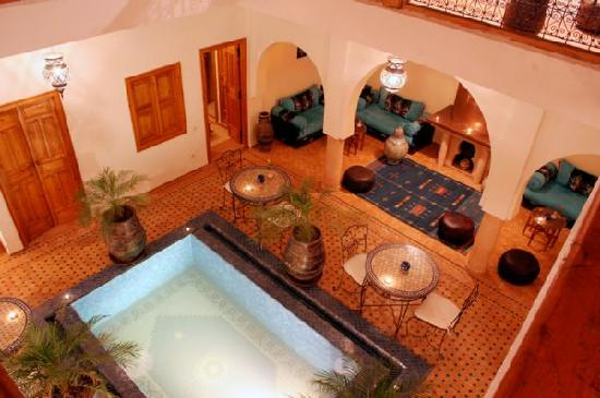 Riad Kalinka Lotus: getlstd_property_photo