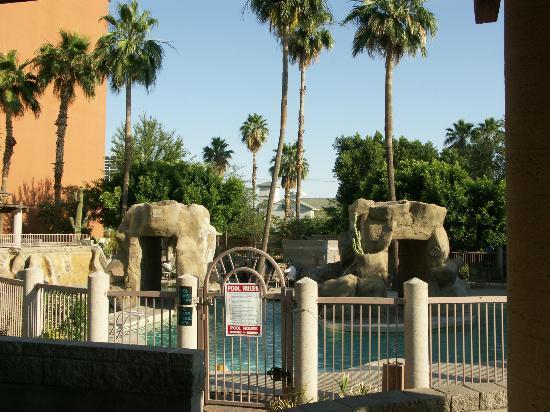 Phoenix Place El Az Booking Com