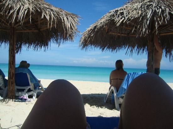 Melia Cayo Santa Maria: es un paraíso!!! o no?
