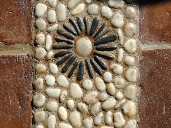 Casa Las Piedras: cada detalle es perfecto y natural