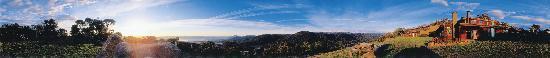 Crackenback, Australien: Altitude 1260