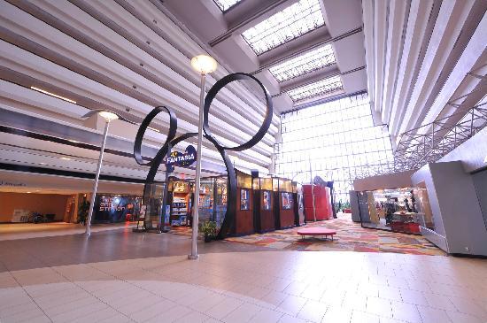 Disney 39 S Contemporary Resort Updated 2018 Prices Reviews Orlando Fl Tripadvisor