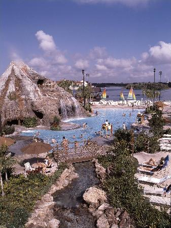 Disney S Polynesian Village Resort Updated 2018 Prices Reviews Orlando Fl Tripadvisor