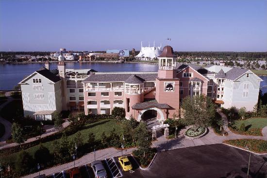 Disney s Saratoga Springs Resort   Spa   UPDATED 2017 Prices   Hotel  Reviews  Orlando  FL    TripAdvisor. Disney s Saratoga Springs Resort   Spa   UPDATED 2017 Prices