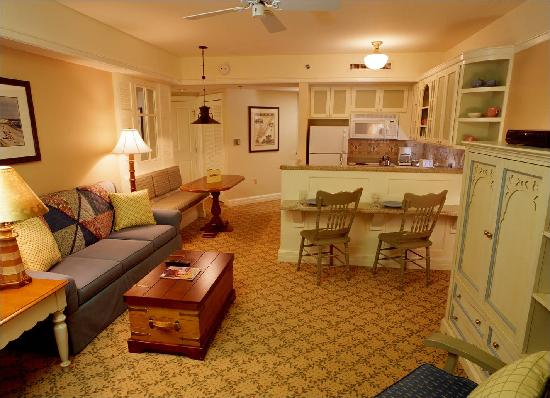 Disney 39 S Beach Club Villas Updated 2018 Prices Reviews Photos Orlando Florida Hotel