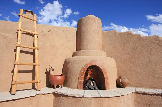 Rio Rancho, Nuevo Mexico: El Zocalo Plaza, a place where history and your family meet for destinations weddings or gatheri