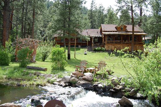 Molly butler lodge cabins updated 2018 prices for Cabins to rent in greer az