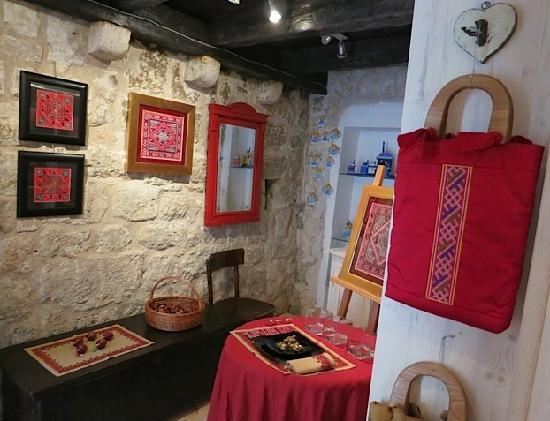 Craft Market Bulgaria Trip Advisor