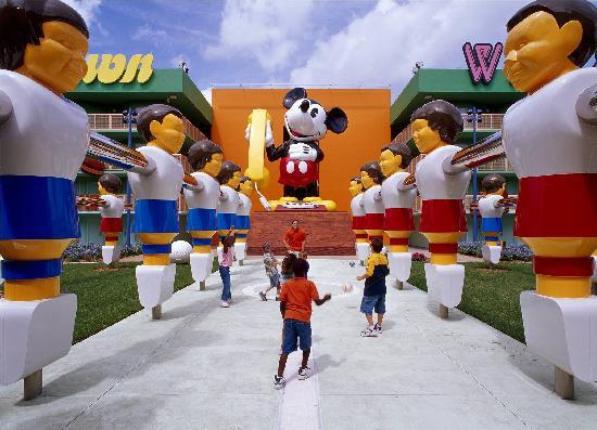 Disneys pop century resort 121 190 updated 2018 prices disneys pop century resort 121 190 updated 2018 prices reviews orlando fl tripadvisor publicscrutiny Images