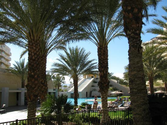 UPDATED 2017 Prices & Reviews (Las Vegas