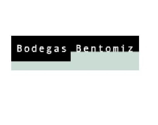 Sayalonga, Spain: Bodegas Bentomiz