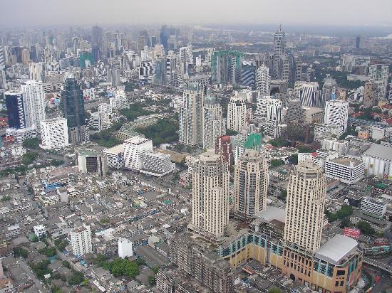 D Exhibition Bangkok : Bangkok international trade exhibition centre ce