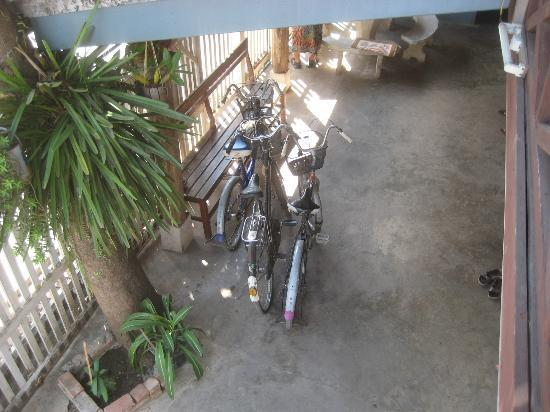 Choumkhong Guesthouse 사진