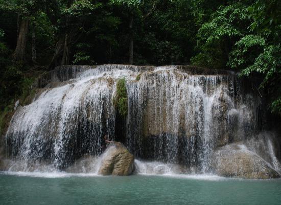 Chiang Mai Adventure Tour: on Mai Rim