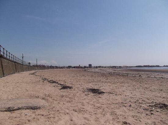 Ardrossan City