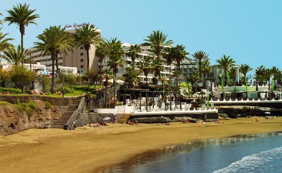 Photo of Palm Beach Club Playa de las Americas