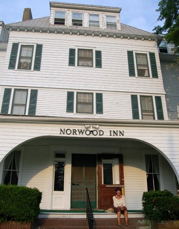 Photo of Norwood Inn Avon by the Sea