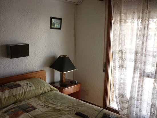 Hotel Residencial Centro