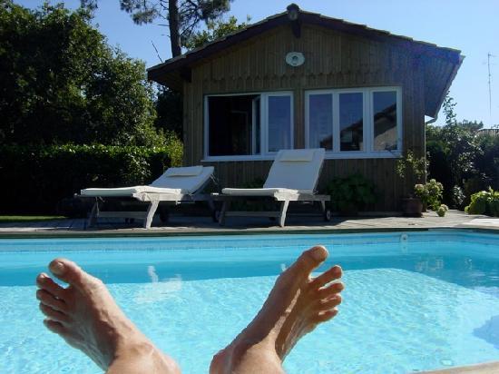 La Cabane du Pêcheur : getlstd_property_photo