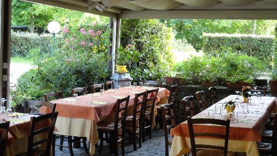 Osteria da Melo : Sapori siciliani e non solo