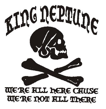 King Neptune Wrightsville Beach Menu Prices Restaurant Reviews Tripadvisor