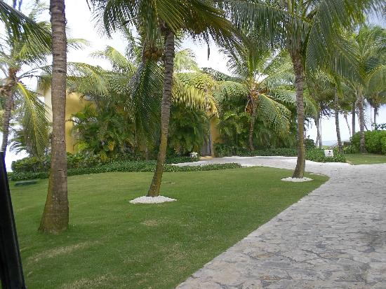 Tortuga Bay, Puntacana Resort & Club: Villa
