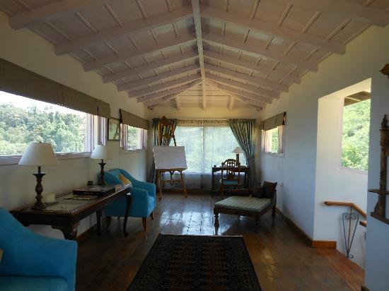 Te Aroha Dhanachuli 사진