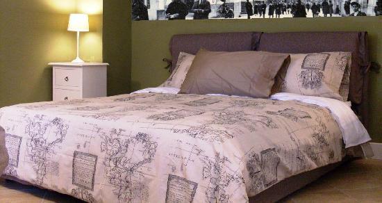 Bed&Breakfast Girasole