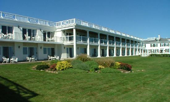 OCEAN HOUSE HOTEL AT BASS ROCKS - Updated 2018 Prices ...