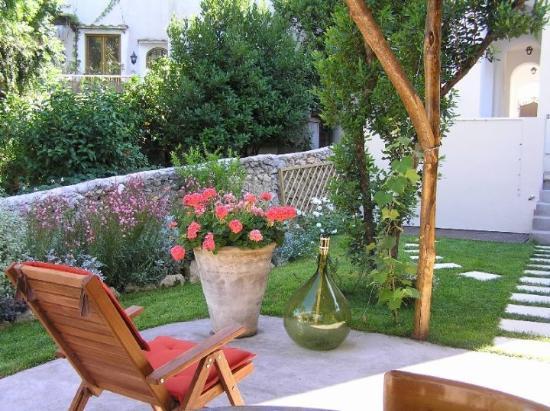 Villa Aida Image