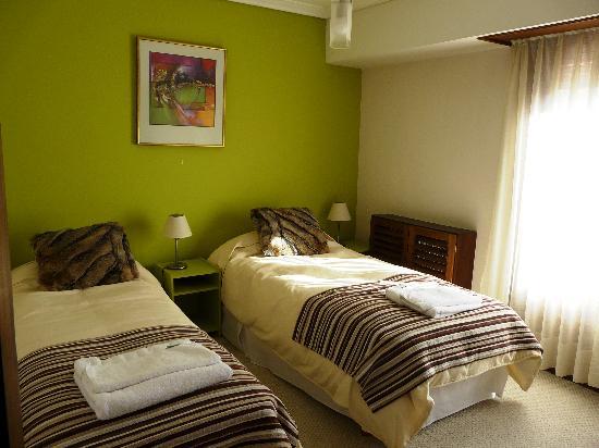 Casa Labian Bed&Breakfast: Apart familiar