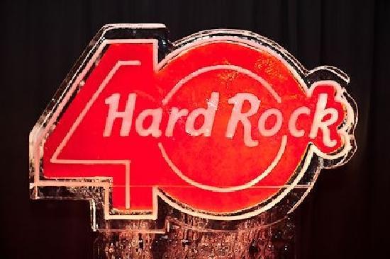 Hard Rock Cafe Maui Tripadvisor