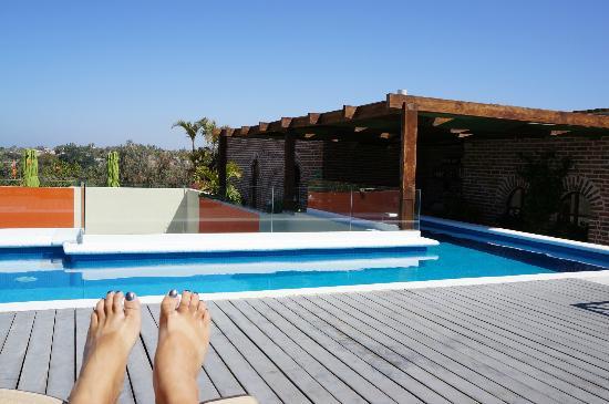 Guaycura Boutique Hotel Beach Club & Spa 사진