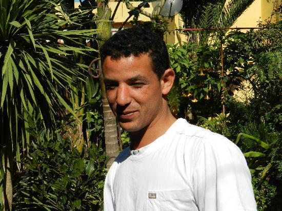 Dar Beldi : Youssef