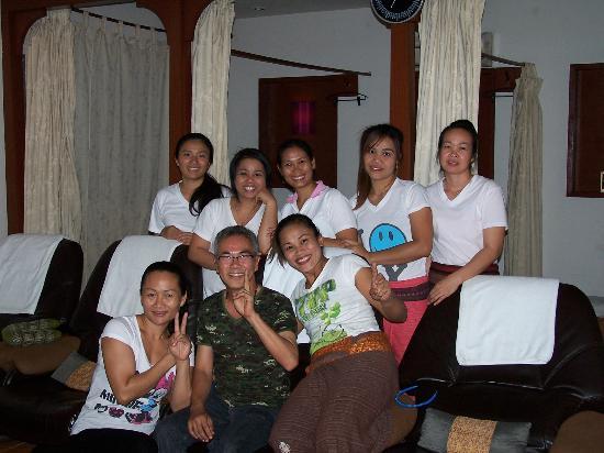 bangkok massage san sabai thai massage