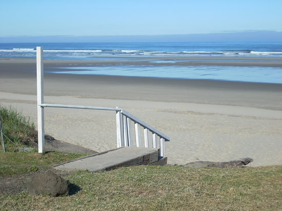 Photo of Silver Surf Motel Yachats
