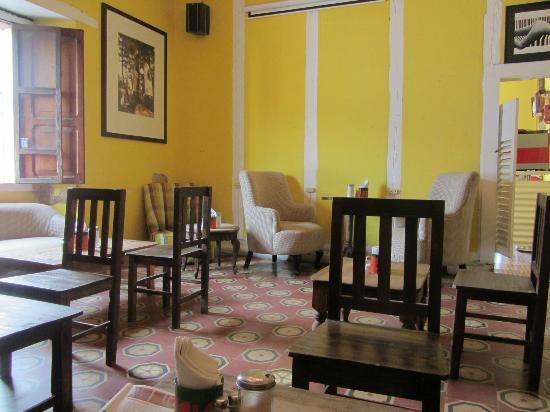 3 days in Antigua: Travel Guide on TripAdvisor