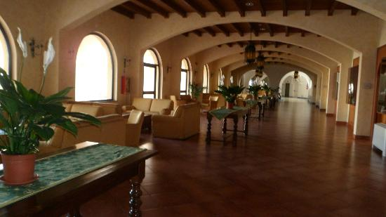 Photo of Genoardo Park Hotel Monreale