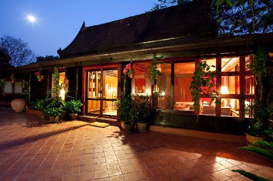 Rangsit Villas