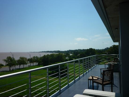 Costa Colonia Riverside Boutique Hotel照片