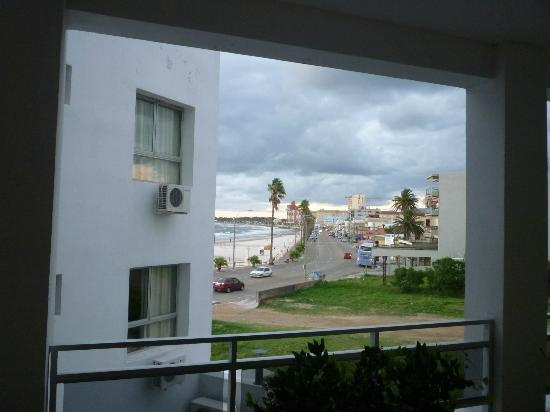 Hotel Bakari照片